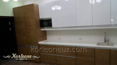 Kitchen from Korleone K45