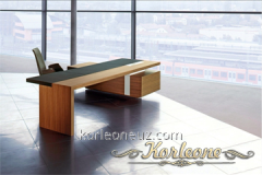 Table for an office from Korleone
