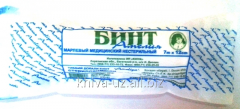 Bandage gauze medical 7mkh12sm