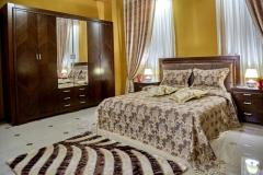 Los muebles para el dormitorio 002