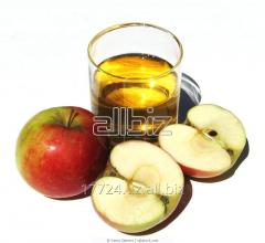 Juice natural frui