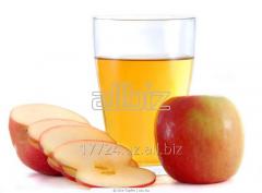 Nectar frui
