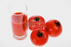 L Dena 1 tomato juice
