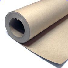 Cardboard electroinsulating brands B