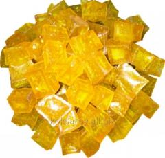 Столярный или Мездровый клей (кубики)
