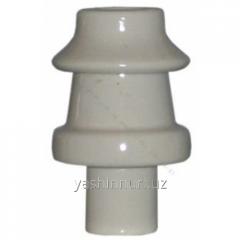 Insulators IPT 1-250-01