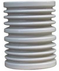 Insulator IP-10-100-1-02