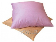 Pillows for medical institutions