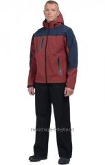 Куртка зимняя Артикул 41