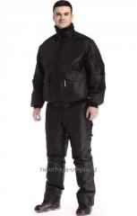 Одежда демисезонная Артикул 5