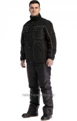 Одежда демисезонная Артикул 1