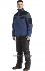 Одежда демисезонная Артикул  2