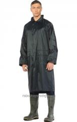 Raincoat worker Artikul 3