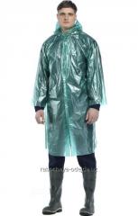 Raincoat worker Artikul 4
