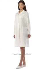 Dressing gown medical Article 1