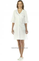 Dressing gown medical Article 4