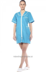 Dressing gown medical Article 5