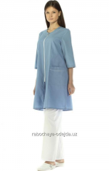 Dressing gown medical Article 8