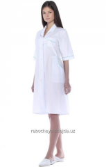 Dressing gown medical Article 9