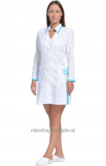 Dressing gown medical Article 11