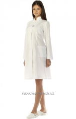 Dressing gown medical Article 13