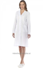 Dressing gown medical Article 15