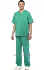 Suit medical Article 2