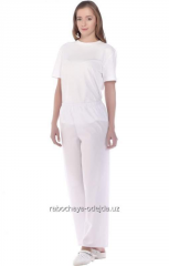 Trousers medical Article 1
