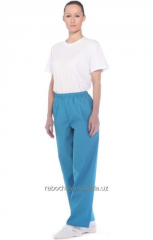 Trousers medical Article 2
