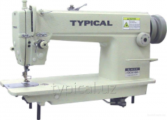 Typical GC6160B