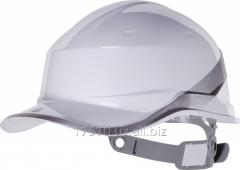 Helmet protective No. 1, No. 2
