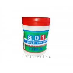 Glue PVA 850/800gr Mashkhad