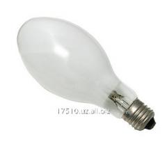 DRL 125/250/400 lamp