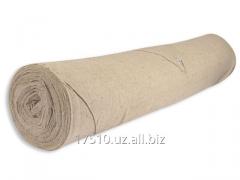 Cloth nonwoven 1.50х100