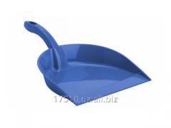 Scoop plastic/metal