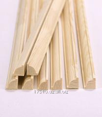 Shtapik of wooden 2 m