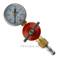 Reducer propane BPO-5