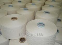 NM 27/1 is cord weaver's