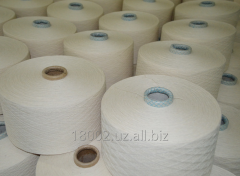 NM 54/1 is cord weaver's