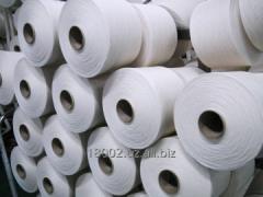 NM 61/1 is cord weaver's