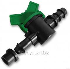 Rohrfittings
