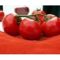 Brix tomato paste of 30-36%
