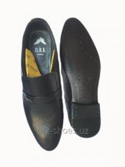 Shoe DRK shoes