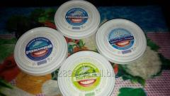 Poudres dentifrices