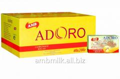Oil cow traditional sweet cream 200 g