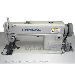 Typical GC6150B