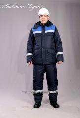 Jacheta cu lucru haine Art. 018