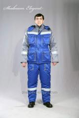 Jacheta cu lucru haine Art. 025
