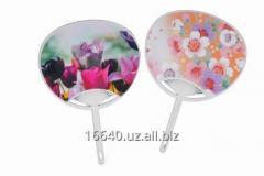 Fan - Souvenir products