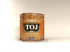 TOJ ENAMEL SEXUAL UNIVERSAL
